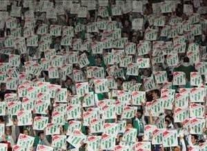 Bursaspor - M.United