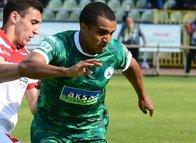 Spor Toto 1. Lig... 2. ve 3. Lig'de transfer gündemi