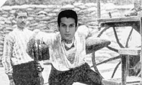 Beşiktaş, Olympiakos'u devirdi! Capsler patladı...