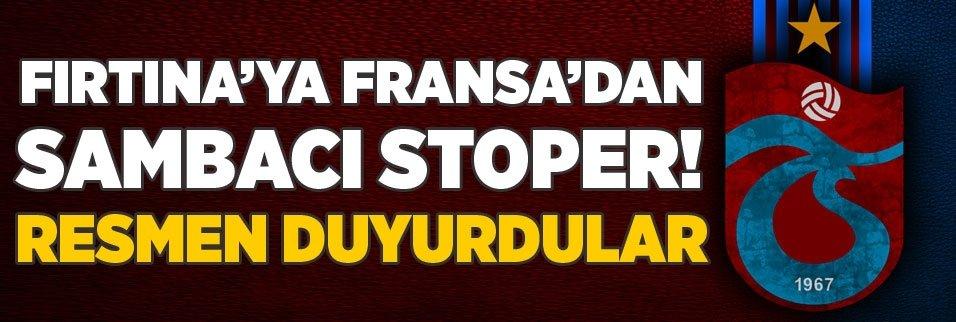 trabzonspordan jemerson atagi resmen duyurdular 1596385234959 - Trabzonspor'dan Serdar Dursun hamlesi!