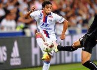 Lyon'lu Rafael'e ilk teklif yapıldı