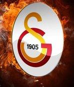Galatasaray 7 milyon takipçiyi geçti