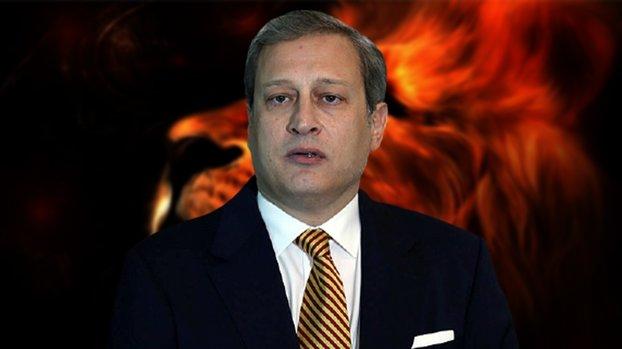 Son dakika spor haberi: Galatasaray Başkan Adayı Burak Elmas Bu camia şımarıkları sevmez' (GS haberi)