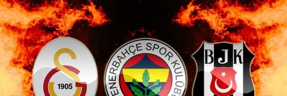 Transfer listesi basına sızdı! Süper Kosovalı geliyor   Galatasaray, Fenerbahçe, Beşiktaş transfer haberleri