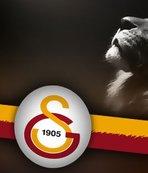 Ve Galatasaray'ın teklifi kabul edildi! Geliyor...
