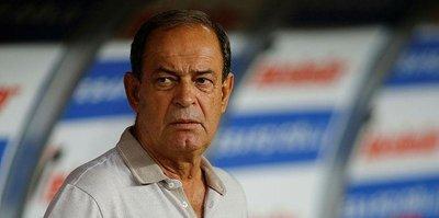 Denizlispor'da transfer şov sürecek