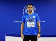 Süper Lig'den Arap Yarımadası'na giden futbolcular!