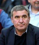 ''Galatasaray ile her kupayı kazanmıştım''
