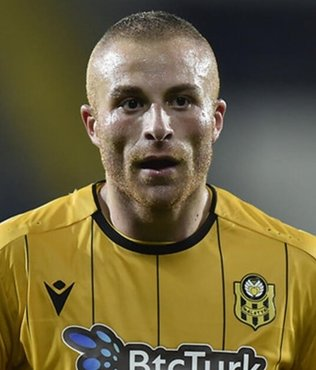 Son dakika: Gökhan Töre Yeni Malatyaspor ile 'devam' dedi!