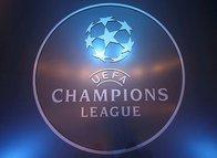 UEFA'dan G.Saray'a dev gelir! Kasa şimdiden doldu...