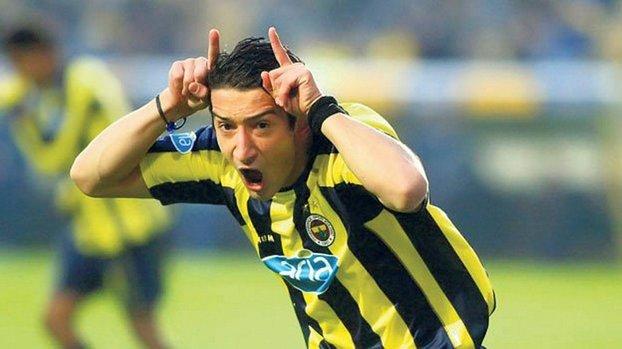 Serhat Akın'dan Fenerbahçe Teknik Direktörü Erol Bulut'a flaş eleştiri! Bizim hoca çok pasif #
