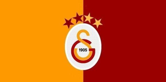 İşte Galatasaray'ın gündemindeki o isimler!