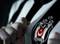 Beşiktaş taraftarlarından sosyal medyada transfer operasyonu başladı!