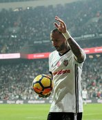 Beşiktaş Quaresma'yı sattı!