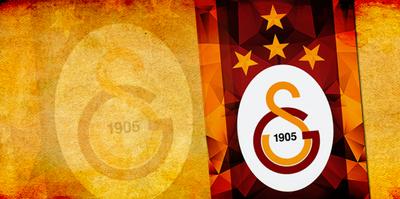 Galatasaray'da UEFA ile kritik gün yarın