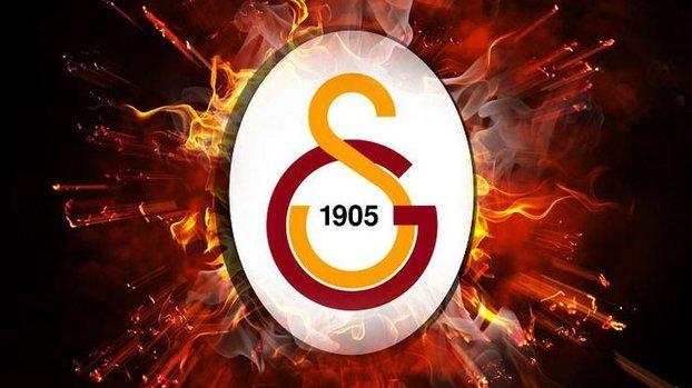 Son dakika spor haberleri: Galatasaray'da dev stoper operasyonu! 3 bomba birden #