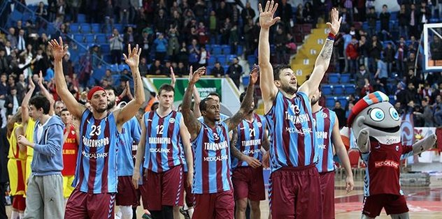 Trabzonspor Medical Park, 4 oyuncu transfer etti