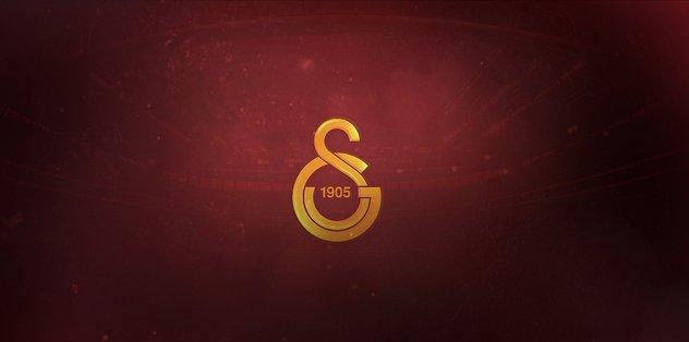 Galatasaray açıkladı! Corona virüsü test sonuçları... - sonuçları -