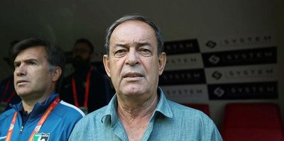 Süper Lig özeti (23.09.19)