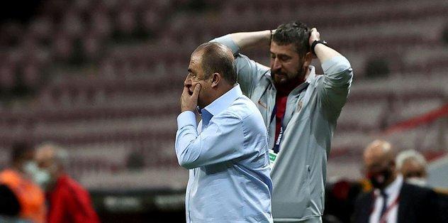 Son dakika spor haberleri: Galatasaray'ı zor günler bekliyor! Yeni transferler...