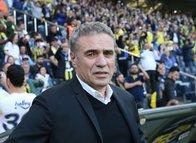 Ersun Yanal'ın transferdeki gözdesi Fenerbahçe'ye!