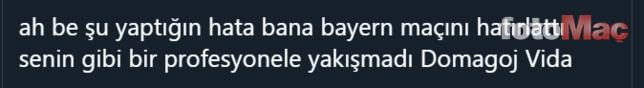 Beşiktaş taraftarından yönetime isyan! 'Artık bardak doldu'