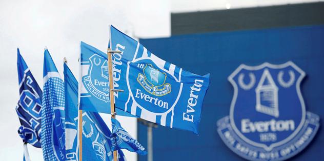 Everton'dan flaş koronavirüs kararı! Karantinaya alınmıştı...