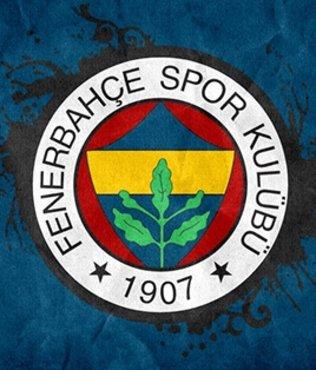Fenerbahçe internet sitesinden böyle duyuruldu! Tam 5 isim birden...
