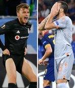 UEFA'da Türk futbolunu bekleyen büyük tehlike!