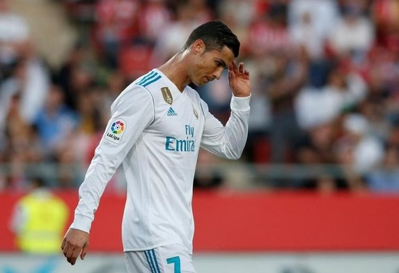 Real Madrid'i uçuruma sürükleyen 11 neden