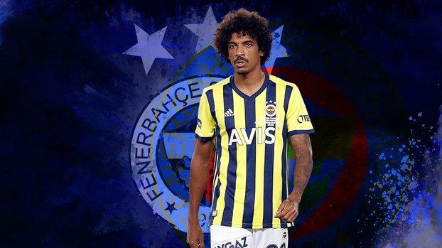Fenerbahçe'den transfer atağı! Gustavo'nun yerine... #