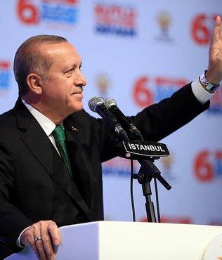 Galatasaray Cumhurbaşkanı Recep Tayyip Erdoğan'ı tebrik etti