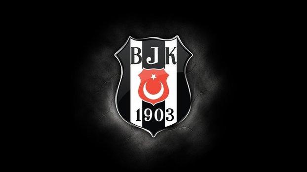 Beşiktaş'tan Michy Batshuayi ve Cyle Larin için sakatlık açıklaması!