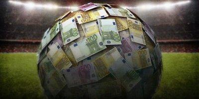 """""""Dört büyükler""""in borcu 7 milyar lirayı geçti"""