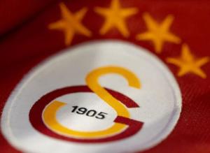Barcelona istemişti Galatasaray alıyor! Bedavaya gelecek...