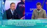 """""""Galatasaray Belhanda'yı satabilirse İrfan Can'ı kadrosuna katacak"""""""