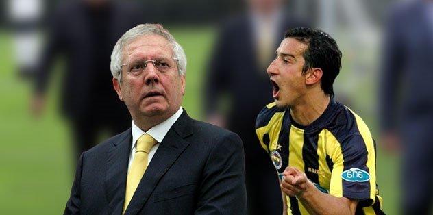 Serhat Akın'dan olay itiraf! ''Kapının önünden geçirmezdi'' - UEFA Avrupa Ligi -
