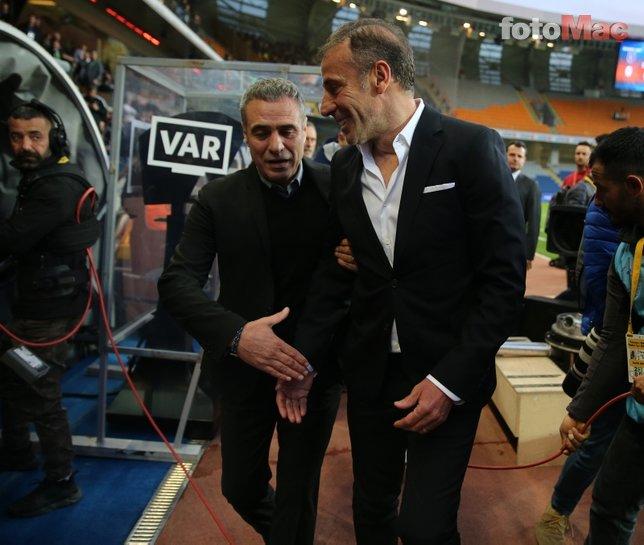 Ahmet Çakar Milli Takım'a çağrılması gereken isimleri açıkladı!