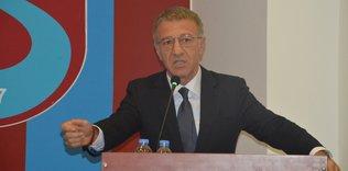 Trabzonspor'da operasyon vakti! Kadro sil baştan...