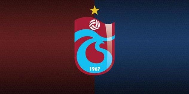 Trabzonspor'dan üyelik aidatı açıklaması