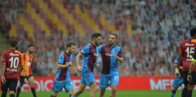 Sosa ve Novak için karar anı - Futbol -