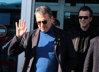 Beşiktaş transferde hız kesmiyor! İşte Fikret Orman'ın yeni gözdesi