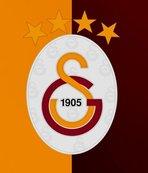 Galatasaray'dan flaş transfer yalanlaması!
