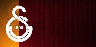 galatasarayda ayrilik kesinlesti iste yildiz ismin veda sozleri 1592323322594 - Galatasaray'dan Muslera'ya destek videosu!
