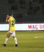 Fenerbahçe'de iki şok birden! Valbuena ve...