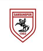 Samsunspor'dan taraftara çağrı