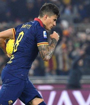 Fenerbahçe'ye Perotti'den kötü haber! Teklifi açıkladılar