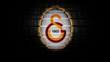 Son dakika transfer haberleri: İşte Galatasaray'ın gündemindeki o isimler!