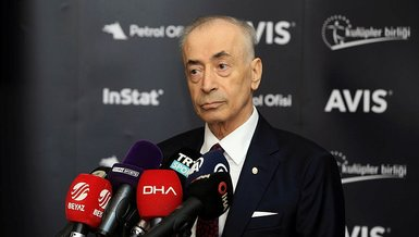 Galatasaray object Fenerbahce's pre-1959 titles demand