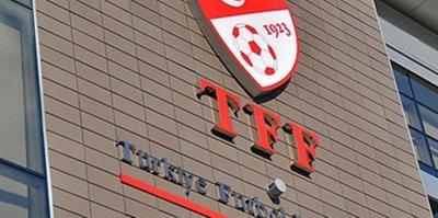 Tahkim Yeni Malatyaspor'un itirazını reddetti